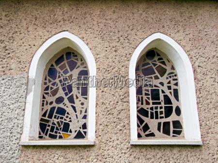 twins window