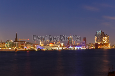 cap san diego and elphi at