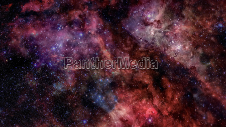 natural background abstract space elements of