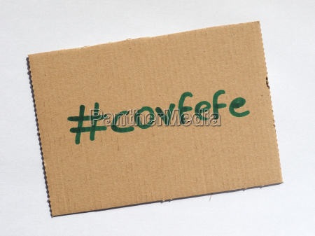 covfefe a new word invented by