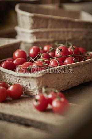 still life fresh organic red healthy