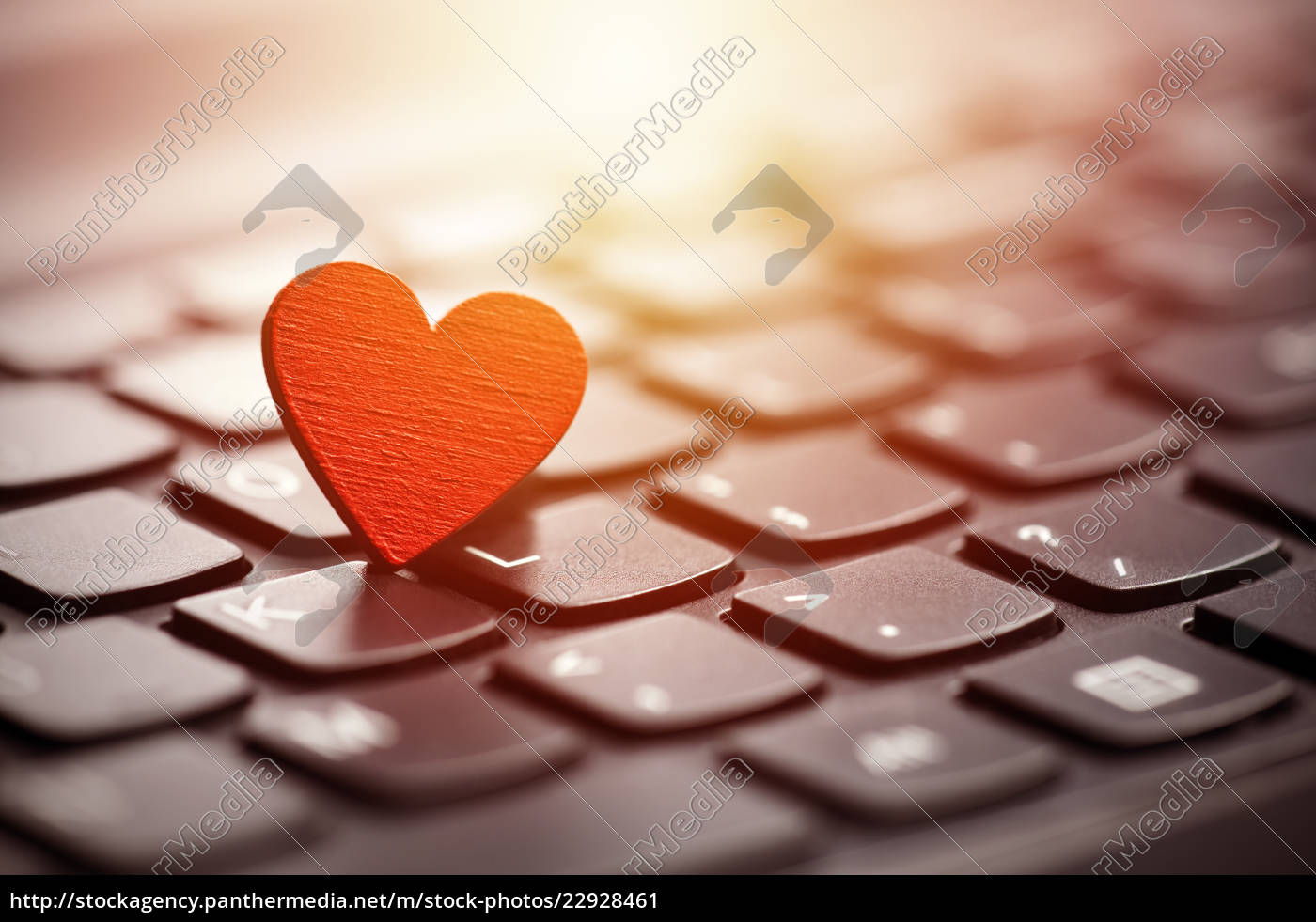 Claviature online dating