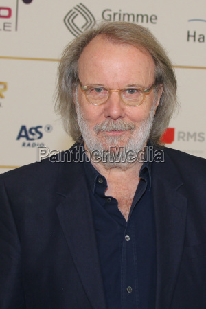 benny anderson radiopreis 2017 elbphilharmonie hamburg