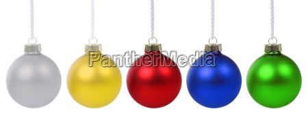 christmas balls christmas balls decoration freeman