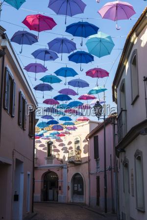 azul paseo viaje arquitectura color caucasico
