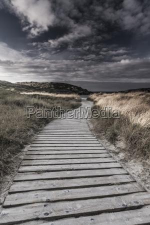 paseo viaje color playa la playa