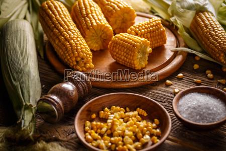 mad levnedsmiddel naeringsmiddel fodevare salt tavle