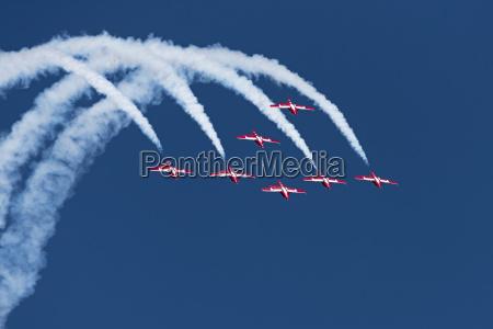 usa fl air show 20651