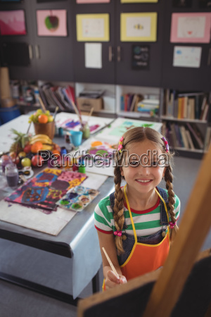 risata sorrisi scrivania educazione arte femminile