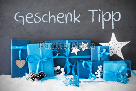 christmas gifts snow geschenk tipp means