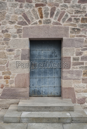 door in fulda
