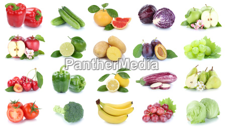 fruits and vegetables fruits apple tomatoes
