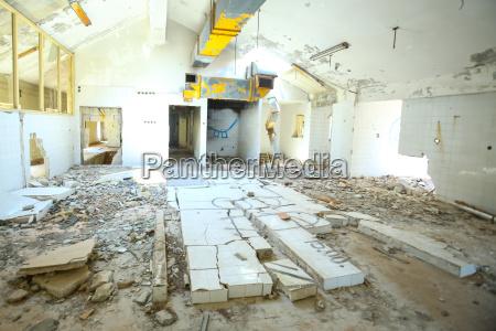 arquitectura interior horizontalmente hotel albanyileria residuos