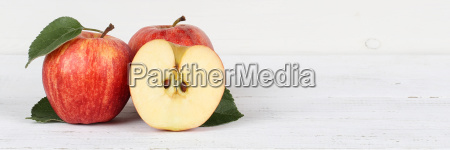 apples apple red cut fruit fruit