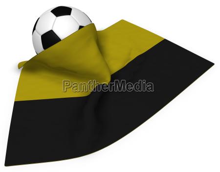 football saxony anhalt