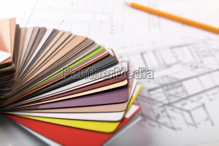 kitchen furniture design material samples