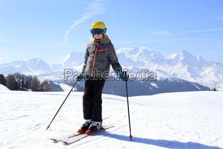 dolomites ski resort
