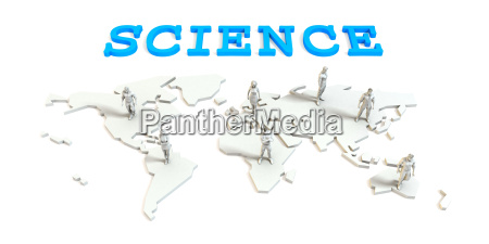 science global business