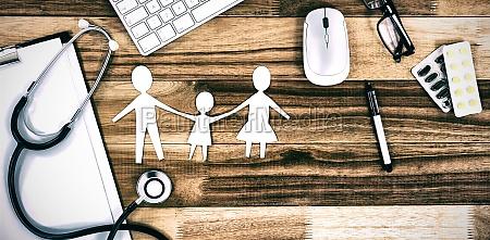 tastatur computertastatur schreibtisch gesundheit model entwurf