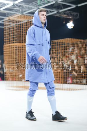 bipa fashion hr anthony avangard