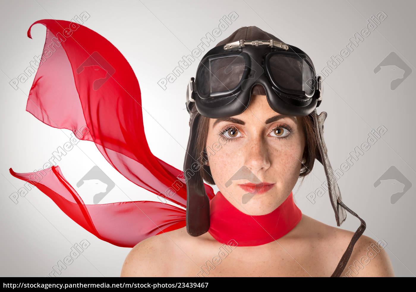beautiful, aviator - 23439467
