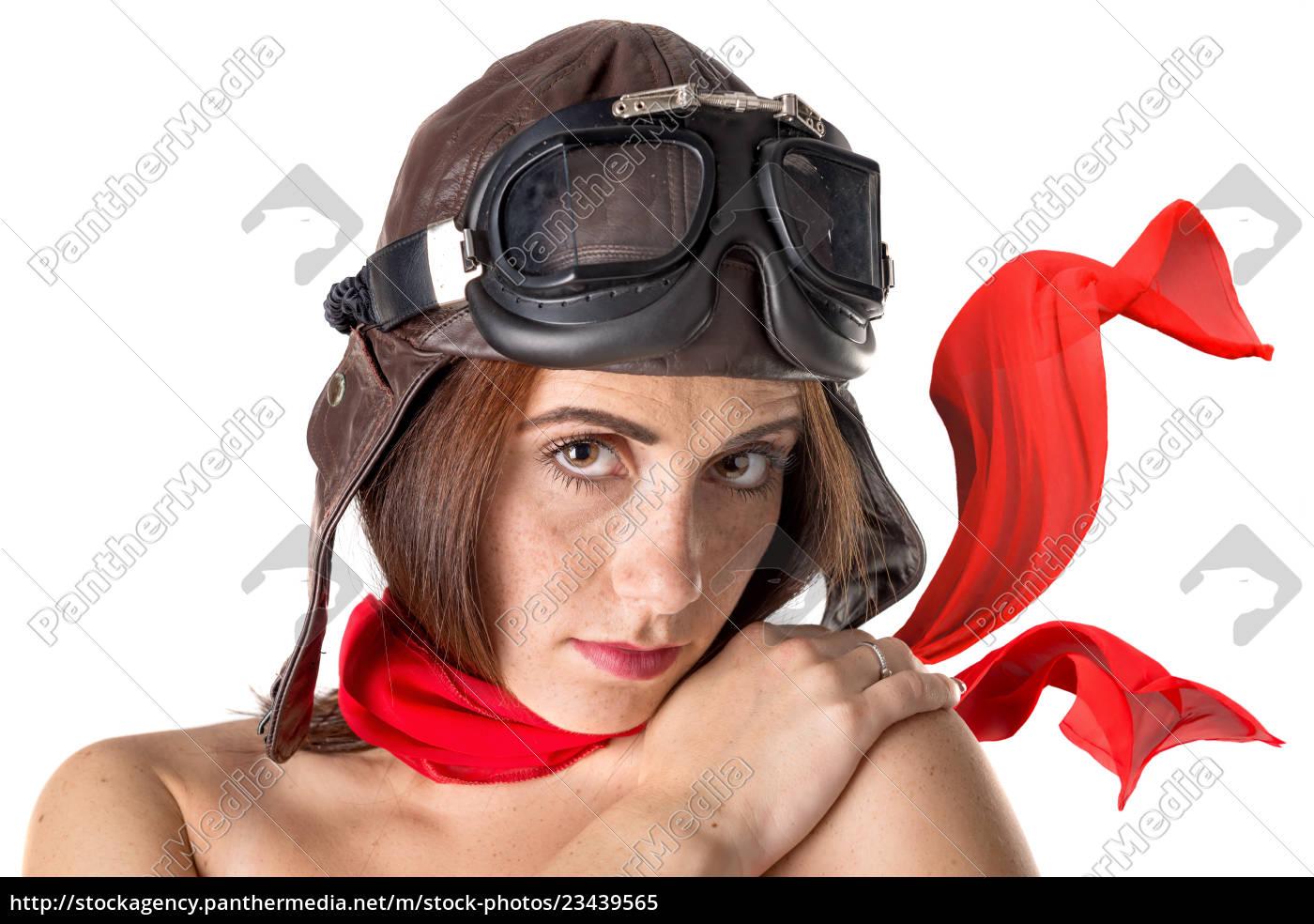 beautiful, aviator - 23439565