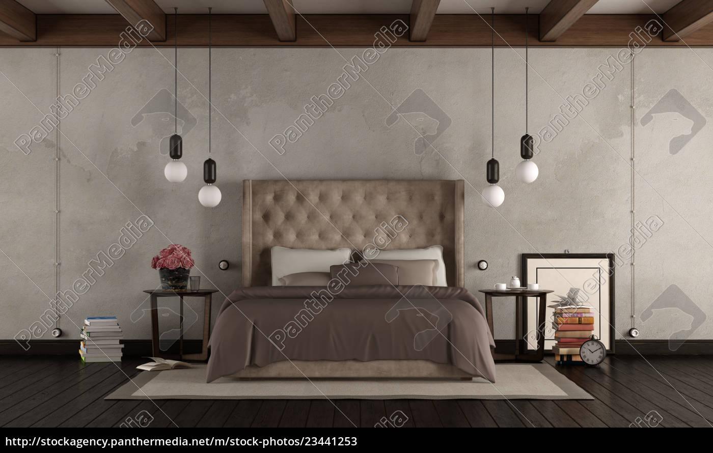 classic, master, bedroom - 23441253