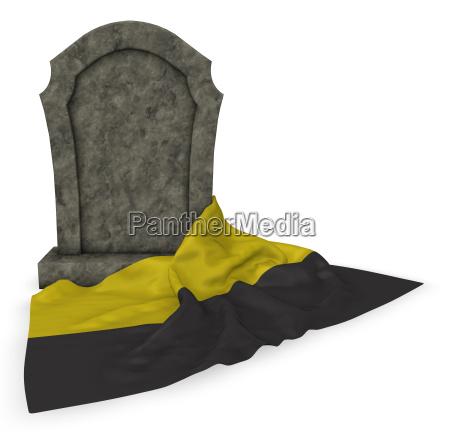 tombstone saxony anhalt