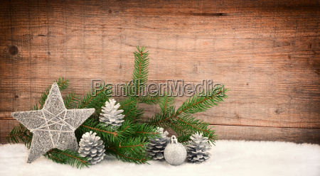 christmas background holiday card