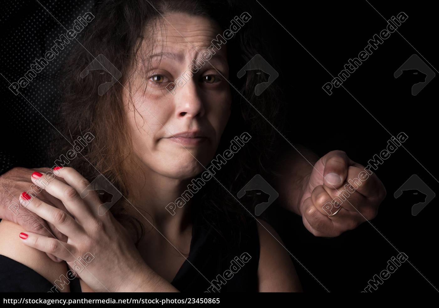 domestic, violence - 23450865