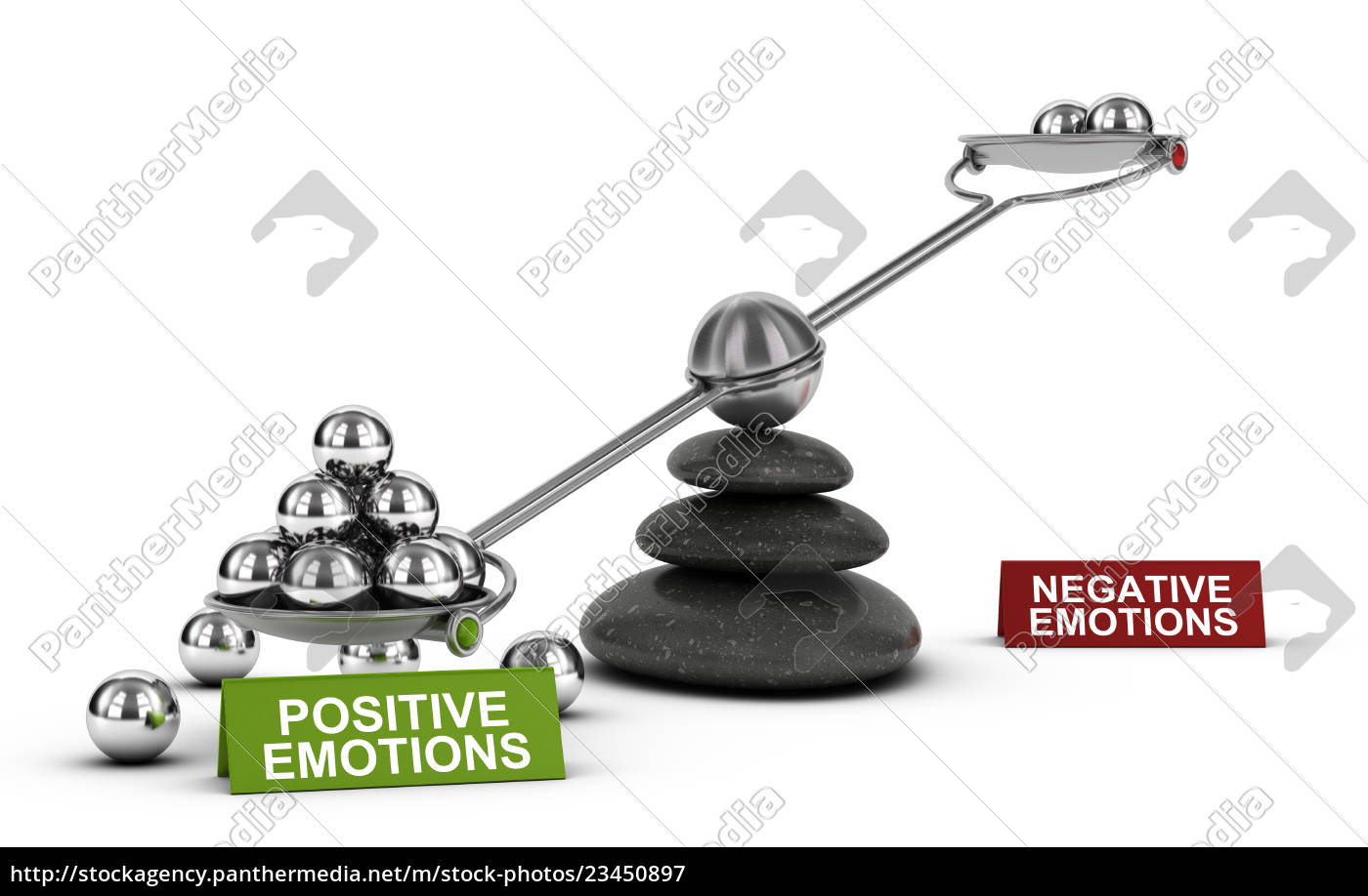 positive, emotions, and, healthy, emotional, well-being, - 23450897