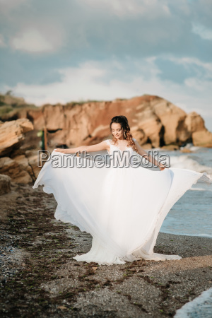 bride, on, the, shore, of, the - 23461219
