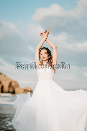 bride, on, the, shore, of, the - 23461231