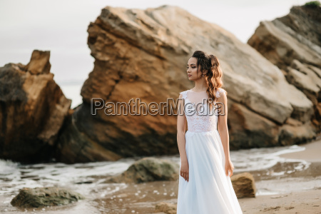 bride, on, the, shore, of, the - 23461287
