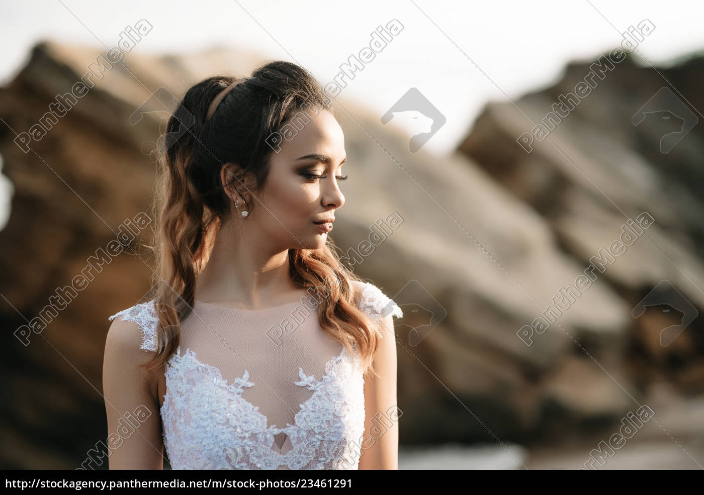 bride, on, the, shore, of, the - 23461291