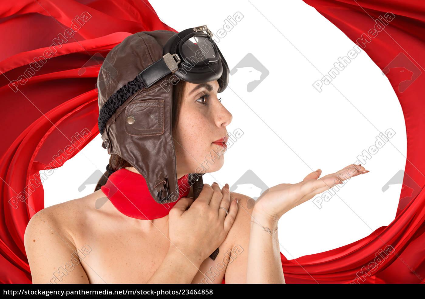 beautiful, aviator - 23464858