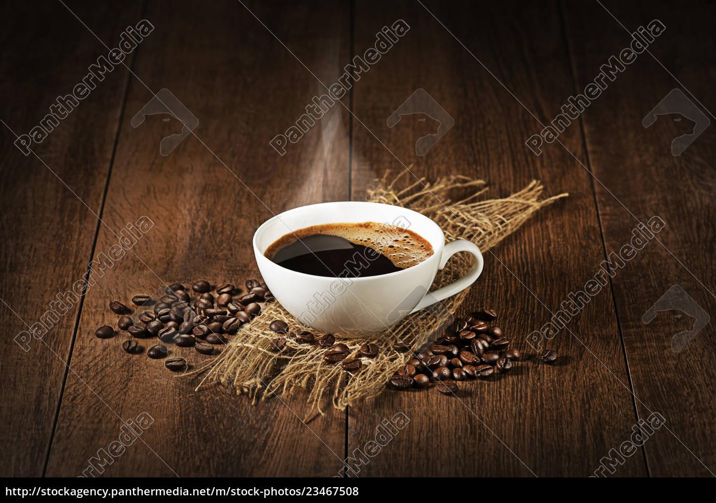 coffee - 23467508