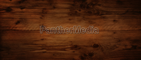 dark rustic wood surface
