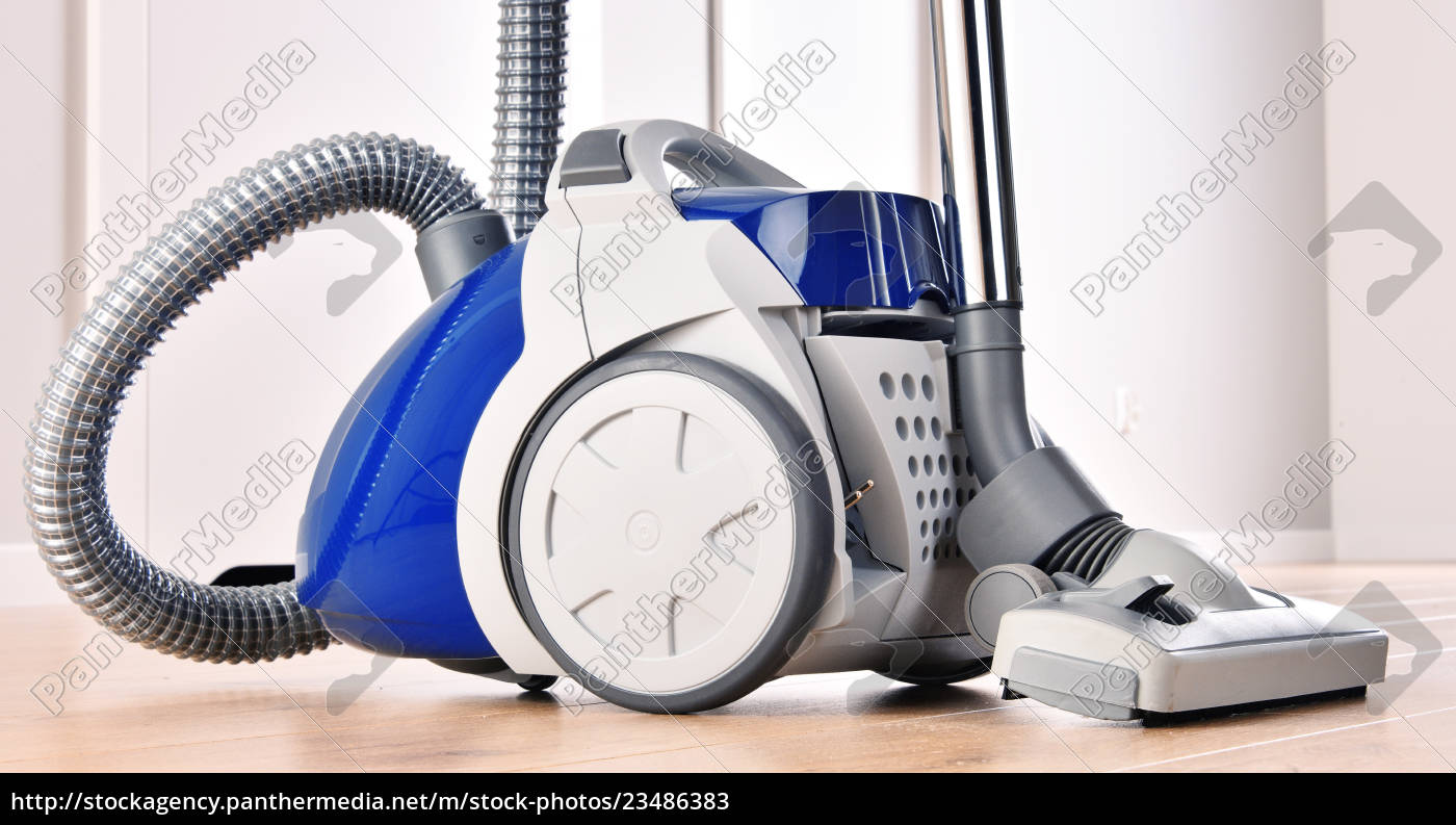canister, vacuum, cleaner, for, home, use - 23486383