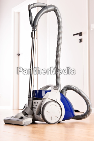 canister, vacuum, cleaner, for, home, use - 23486385