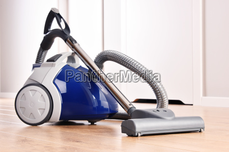 canister, vacuum, cleaner, for, home, use - 23486387