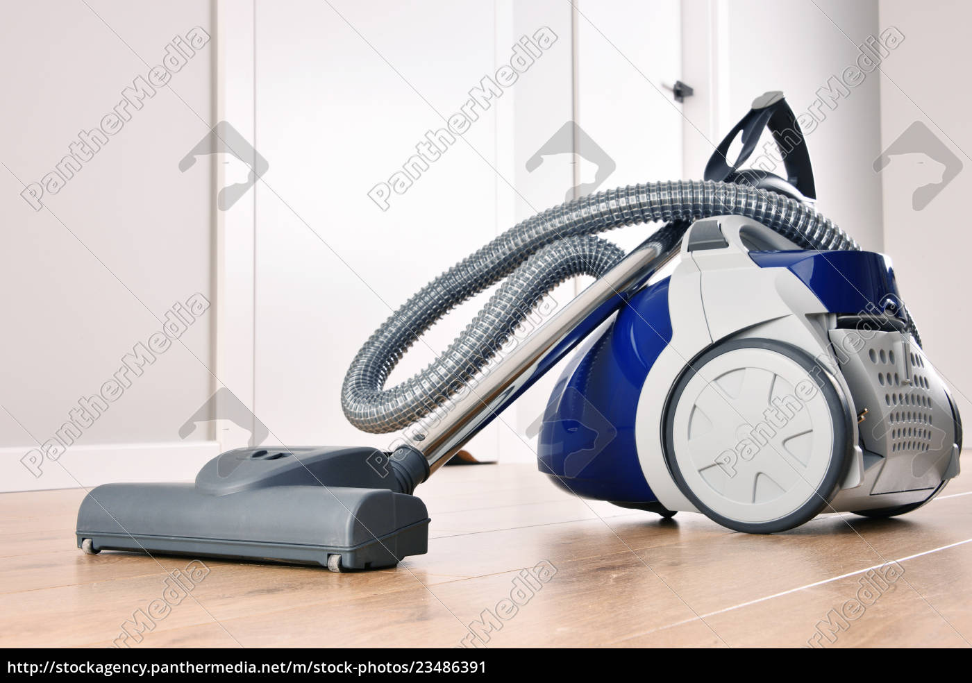 canister, vacuum, cleaner, for, home, use - 23486391