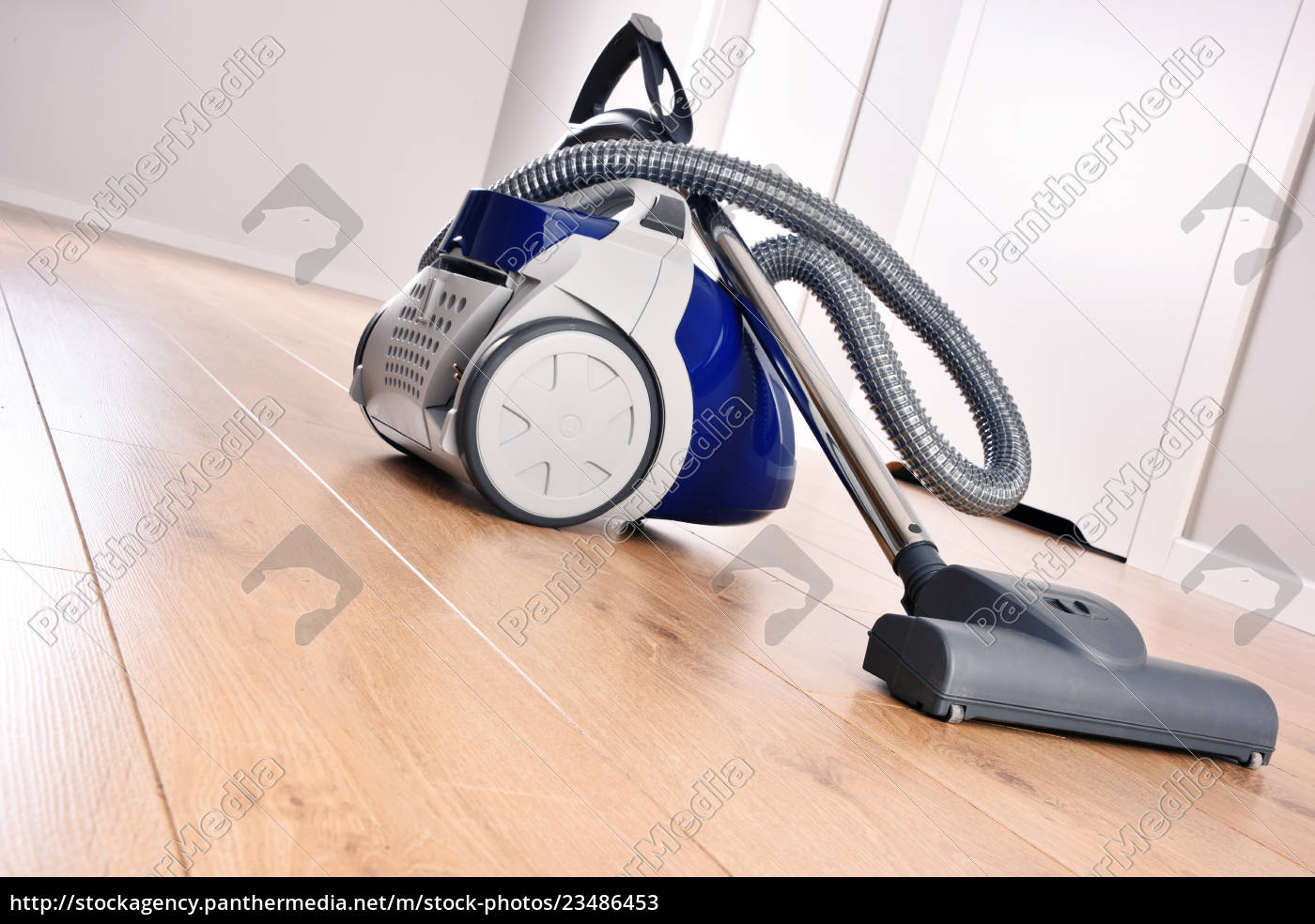 canister, vacuum, cleaner, for, home, use - 23486453