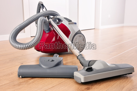 canister, vacuum, cleaner, for, home, use - 23486455