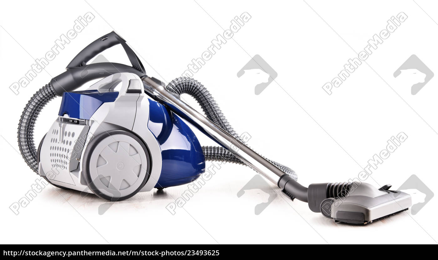 canister, vacuum, cleaner, for, home, use - 23493625