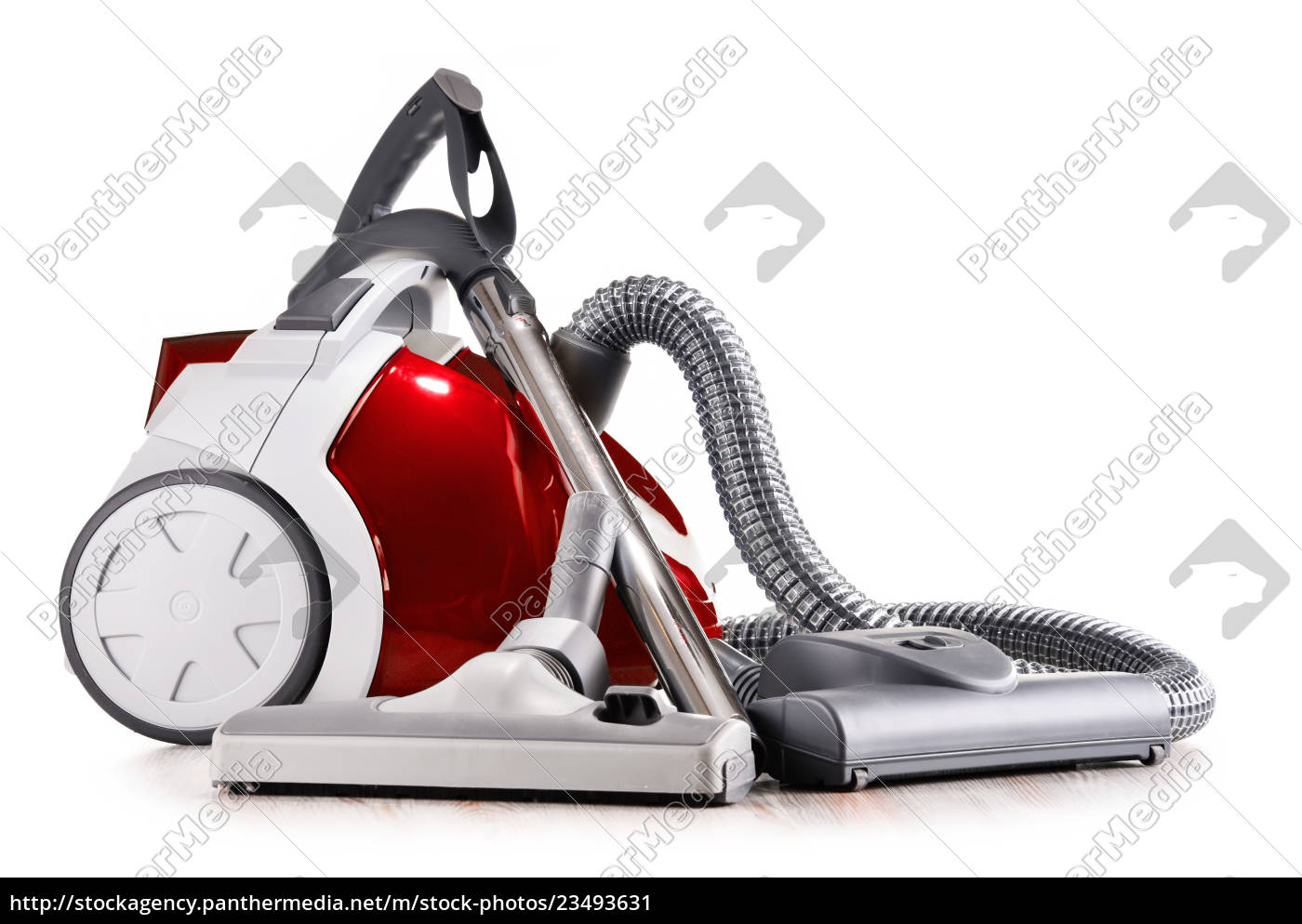 canister, vacuum, cleaner, for, home, use - 23493631