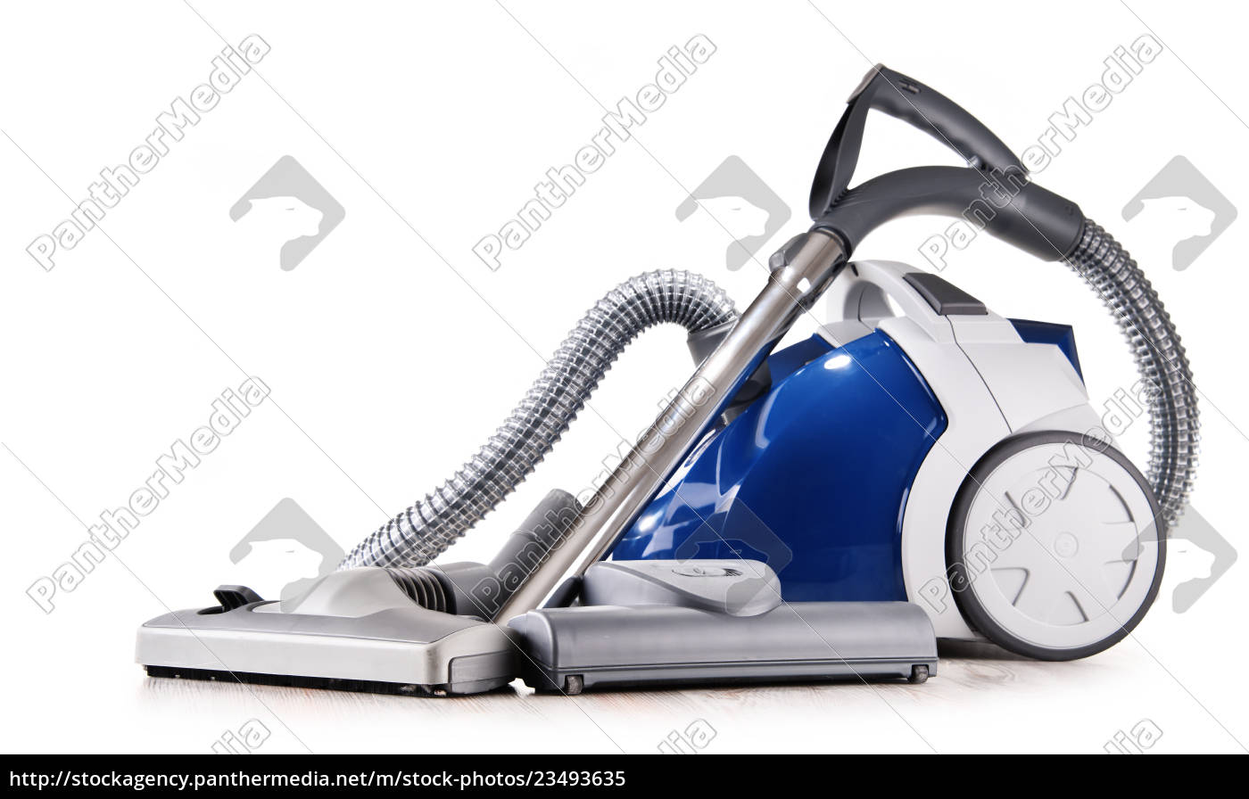 canister, vacuum, cleaner, for, home, use - 23493635