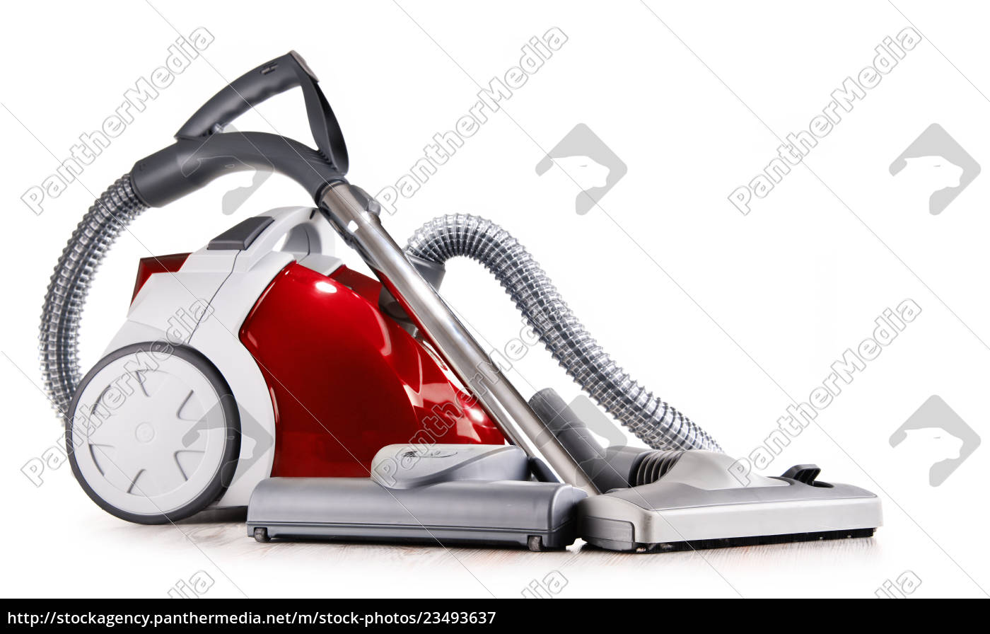 canister, vacuum, cleaner, for, home, use - 23493637