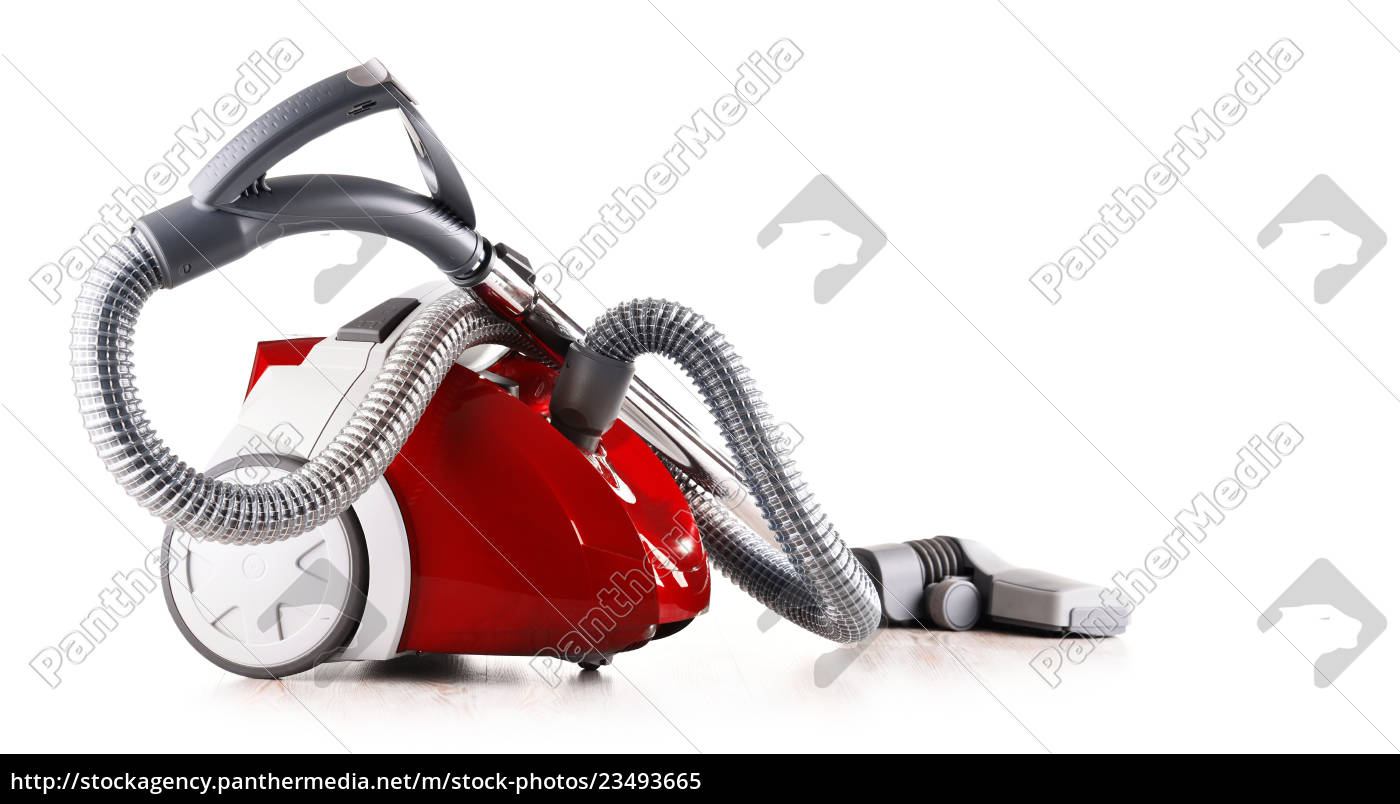 canister, vacuum, cleaner, for, home, use - 23493665