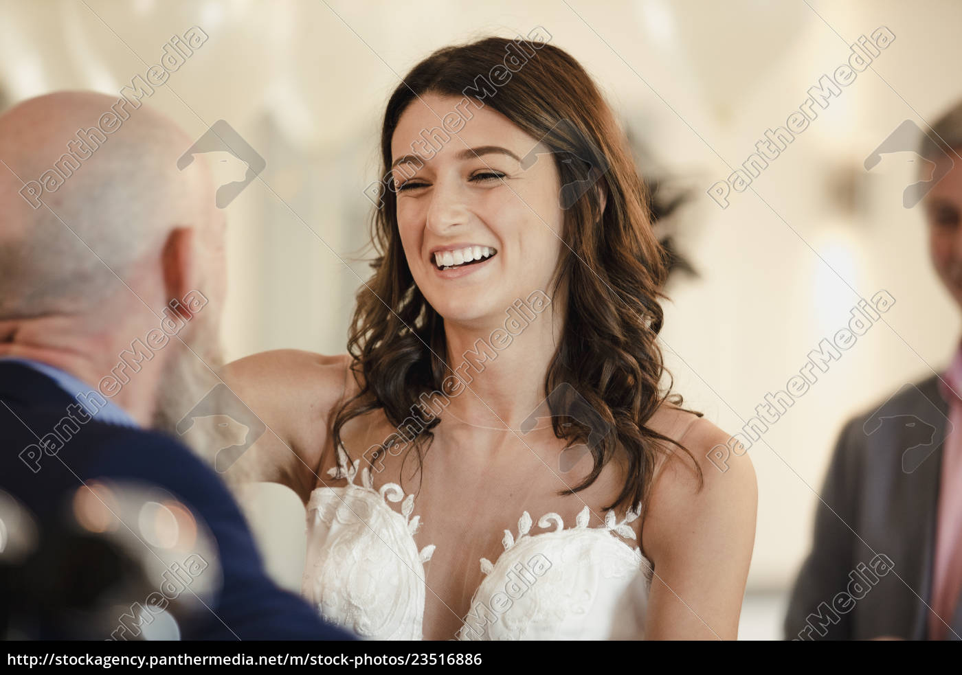 bride, dancing, with, father - 23516886